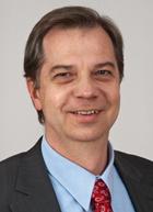 Mag. Andreas Schuhmann