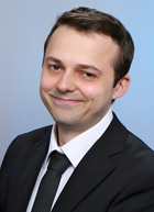 Anton Meijer, BA