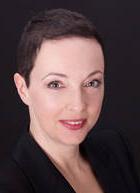 Mag. Christina Beran