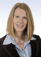 Mag. Christina Hattinger, CMC