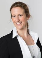 Dr. iur. Geraldine Treitler