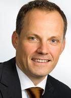 DI (FH) Gerald Aschbacher, MSc
