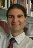 DI Dr. Franz Fasching