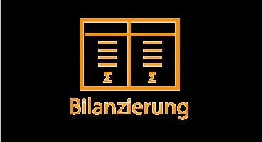 bilanzierung wirtschaftsberufe