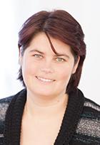 Verena Rosenstingl
