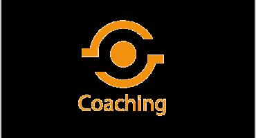 coaching-©-wirtschaftsberufe