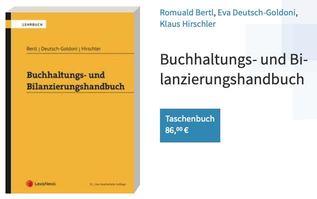 Buchhaltungs-und-Bilanzierungshandbuch-Bertl-Deutsch-Goldoni-Hirschler