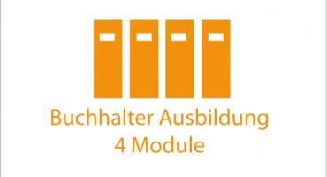 buchhalter-ausbildung-4-module-©-wirtschaftsberufe