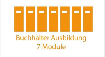 buchhalter-ausbildung-7-module-©-wirtschaftsberufe