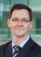 Mag. Johann Madar