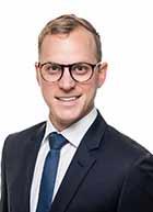 Mag. Gregor Nussbaumer