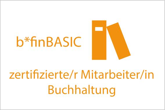 bh-bfin-basic-mitarbeiter©-wirtschaftsberufe