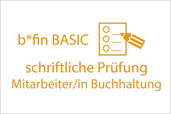 schriftliche-Prüfung-bfin-basic-mitarbeiter©-wirtschaftsberufe