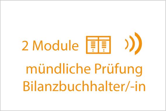 müncliche Prüfung 2 Module