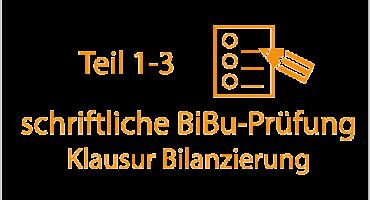 schriftliche-bilanzbuchhalterprüfung-Teil-1-3