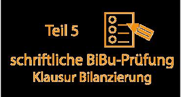 schrifliche Bilanzbuchhaltungsprüfung-Teil-5