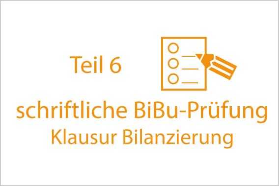 schriftliche-Bilanzbuchhalterprüfung-Teil-6