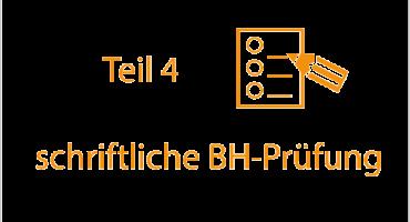 schriftliche-buchhalter-prüfung-teil-4