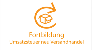 ust-neu-versandhandel©-wirtschaftsberufe