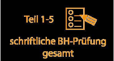 sP-bh-teil-1-5-gesamt©-wirtschaftsberufe